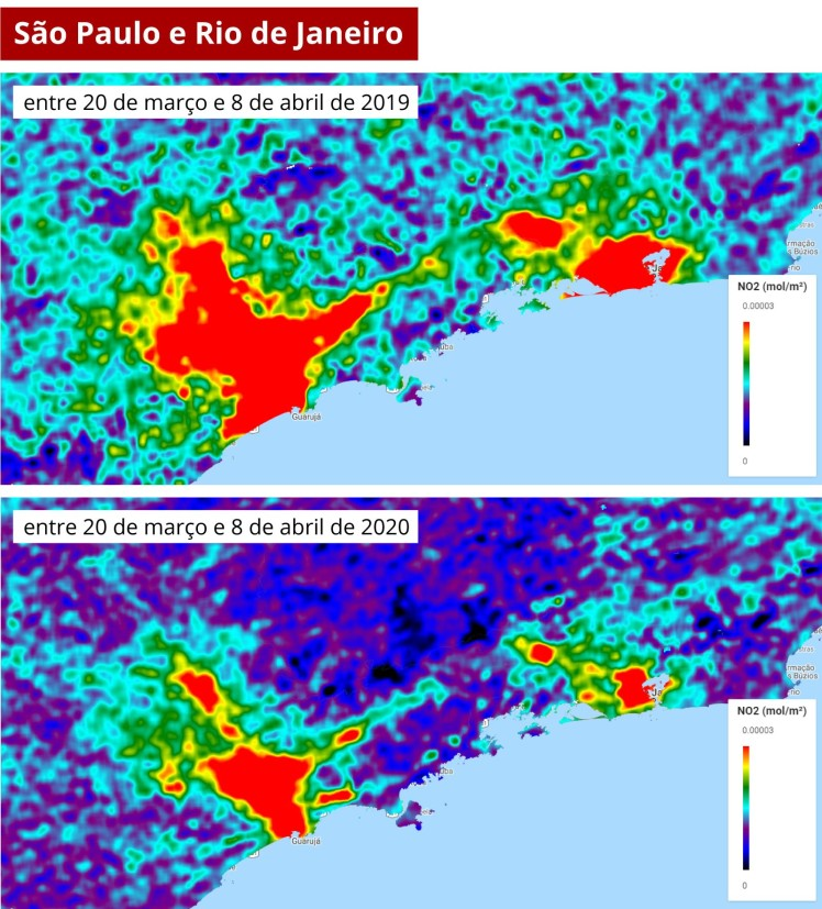analise-poluicao-sp-rj-002-
